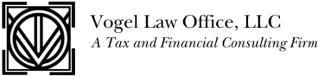 Vogel Law Office, LLC